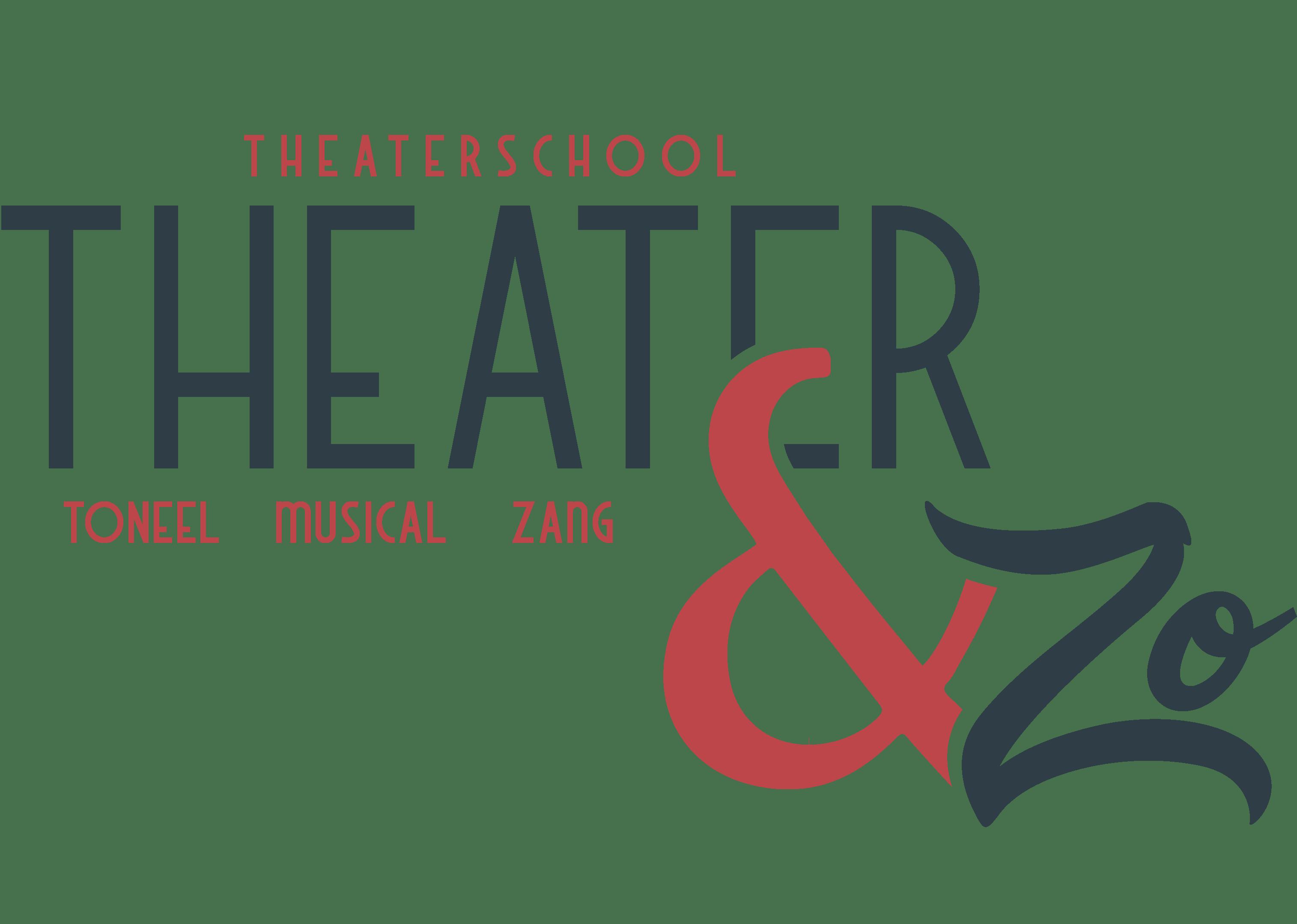 Theater & Zo
